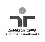 Audit-Beruf-und-Familie