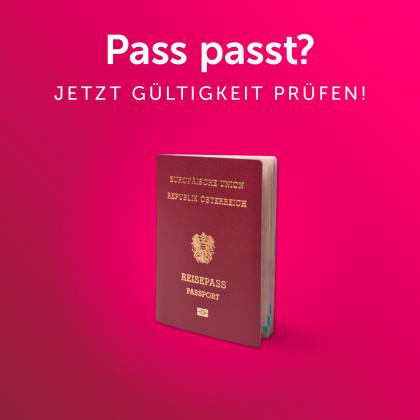 PassPasst_banner
