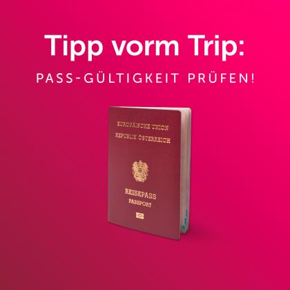 TippVorTrip_banner