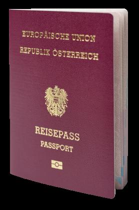 Reisepass_Booklet_stehend