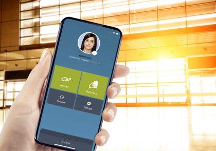 MIA_Smartphone