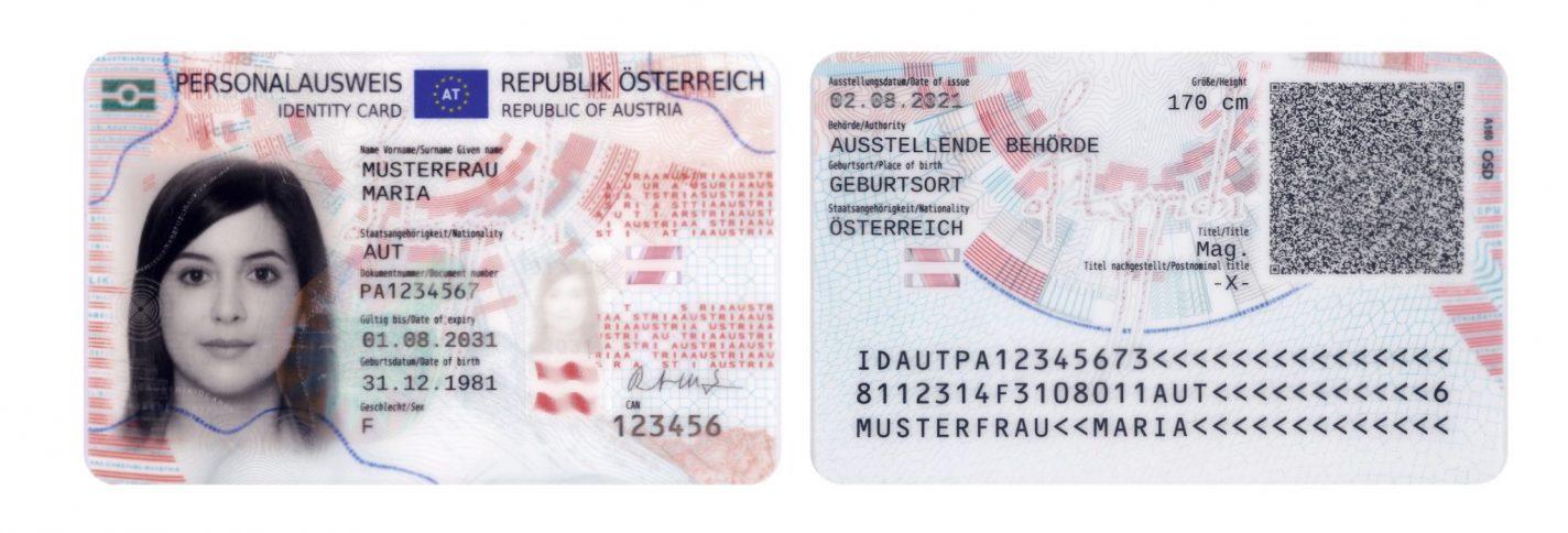 Header Personalausweis