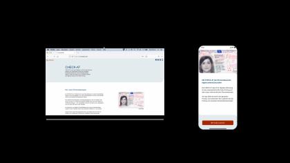 CHECK-AT_App_Website