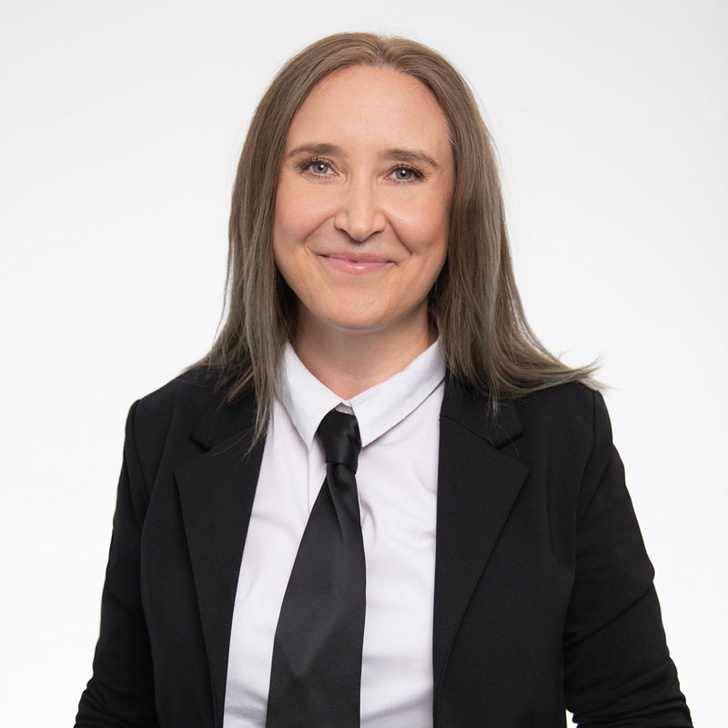Renate Beisteiner